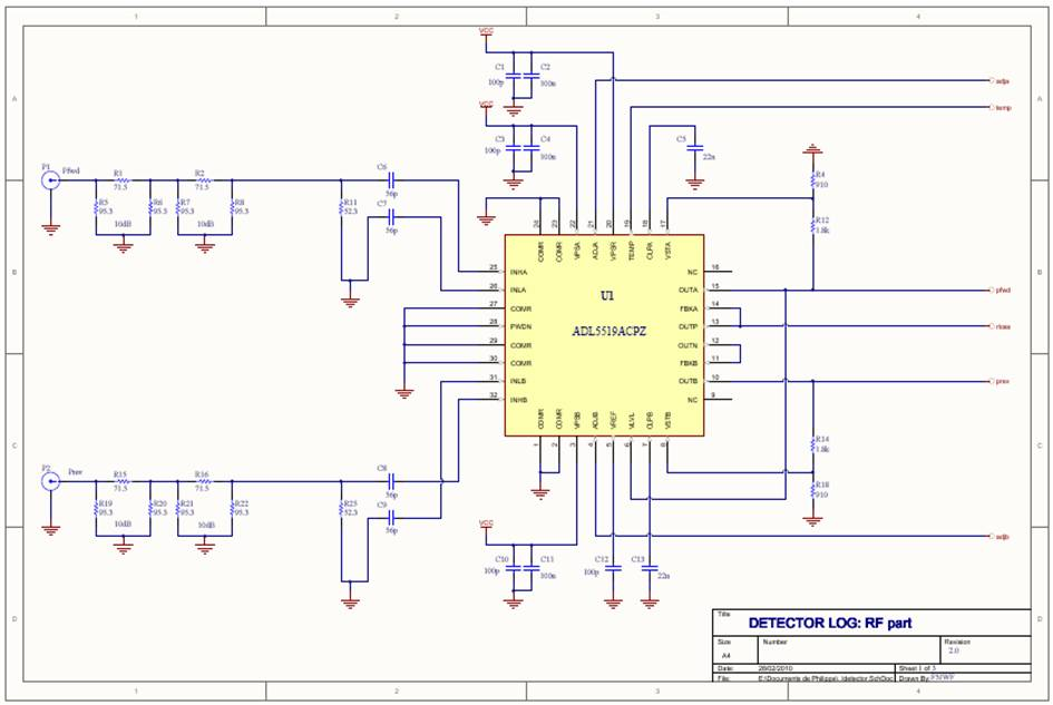 wiring diagram connector symbols wiring image sma connector wiring diagram sma auto wiring diagram schematic on wiring diagram connector symbols